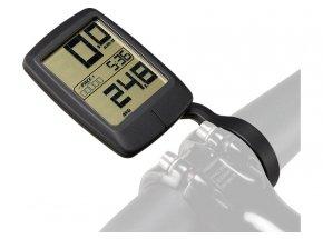 Cyklo computer SPECIALIZED Speedzone II Wireless Black