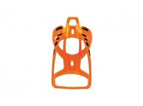 Košík KTM X-Wing Orange